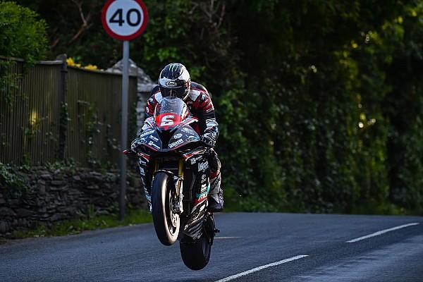 MotoGP Statistics Alle Termine der Motorrad-Saison 2017 in der Übersicht