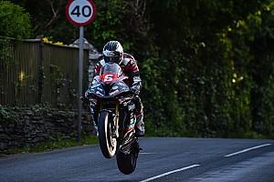 Alle Termine der Motorrad-Saison 2017 in der Übersicht