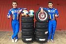 Formula 4 El FA Racing, equipo de Fernando Alonso, se une a la F4 española