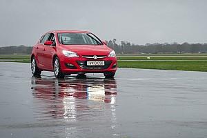 Automotive Nieuws Top Gear-circuit moet plaats maken voor nieuwe woningen