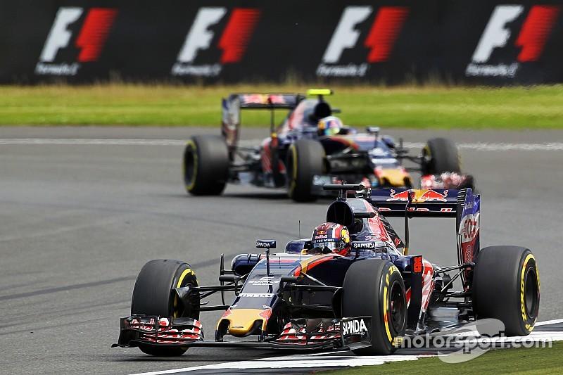 توست: بطولة العالم للفورمولا واحد لديها سباقاتٌ أكثر من اللّازم في أوروبا