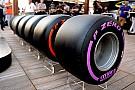 Pirelli stellt Reifenwahl für Auftakt der Formel-1-Saison 2017 vor