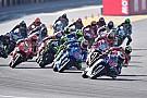 """Lorenzo vê MotoGP em """"época de ouro"""": """"ótimo para os fãs"""""""