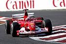 Retro: De meest succesvolle F1-wagens uit de geschiedenis