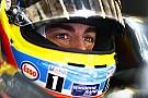 Алонсо: сезон 2016 року один з найкращих для мене у Формулі 1