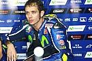 Verzoek tot rechtszaak voor duw van Rossi afgewezen