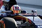 GP2-Teamchef: Pierre Gasly verdient einen Platz in der Formel 1