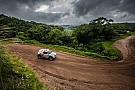 Überblick: Alle Etappen der Rallye Dakar 2017