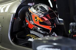 سباقات التحمل الأخرى أخبار عاجلة كوبتسا يعلن مشاركته في سباق دبي 24 ساعة على متن سيارة بورشه جي تي 3