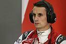 Blancpain Endurance 【耐久】アウディ撤退後のジャービスがベントレーに加入