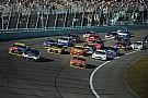 Kommentar: Der Rücktritt von Carl Edwards ist erst der Anfang für NASCAR