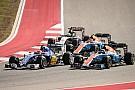 Brawn - La F1 doit réduire l'écart entre les petites et les grosses équipes