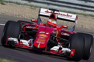 فورمولا 1 أخبار عاجلة براندل يرى أنّ سيارات 2017