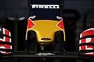 Болід Toro Rosso для сезону Ф1 2017 року пройшов краш-тест