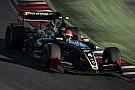 Fórmula V8 3.5 Pietro Fittipaldi muda de equipe na Fórmula V8 3.5