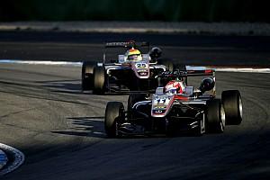 EK Formule 3 Nieuws Hitech overweegt uitbreiding naar Formule E of LMP2 voor 2018