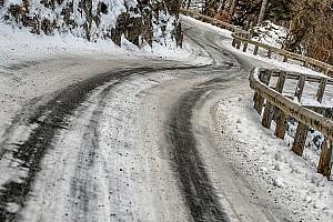 WRC Chronique Monte-Carlo - L'avant-propos de Denis Giraudet