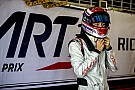 George Russell no espera una prueba en Mercedes F1
