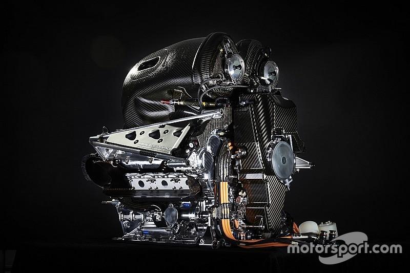 Analiz: F1 2017 kuralları, yakıt ve yağı daha önemli kılacak
