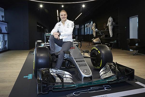 Формула 1 Избранное Десять главных переходов в новом гоночном сезоне