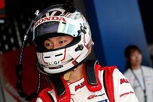 EK Formule 3 Nieuws Honda-talent Makino met Hitech in Europees F3