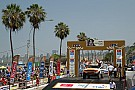 Dakar Peru hoopt op terugkeer in Dakar Rally in 2018