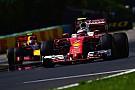 Абу-Даби и Венгрия примут тесты Формулы 1