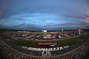 NASCAR Cup News Allmendinger nach NASCAR-Tests