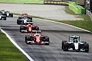 Brawn vindt dat Formule 1 minder kunstmatig moet worden