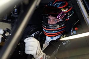 DTM Feature Die DTM-Fahrer 2017 von Audi, BMW und Mercedes