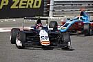 GP3 GP3-Saison 2017 mit 8 Rennwochenenden