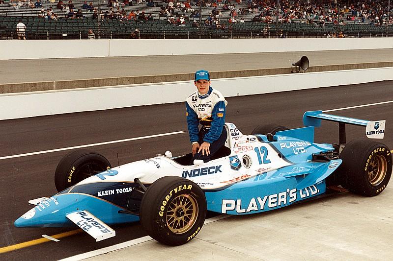 """Керівник Ford спростовує """"божевільні"""" чутки щодо двигуна IndyCar"""