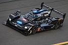 IMSA 24h Daytona: Wayne Taylor Racing siegt im beinharten Cadillac-Duell