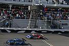 IMSA Kategóriagyőztes a Ford GT Daytonában!