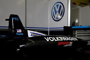 EK Formule 3 Nieuws FIA gaat motoren willekeurig uitdelen aan F3-teams