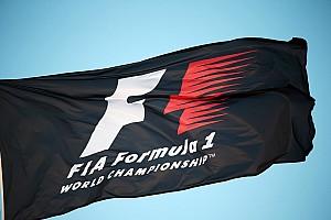 Формула 1 Аналитика Анализ: как Liberty захватила власть в Формуле 1