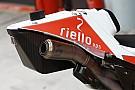 Ducati: il segreto del codone è una soluzione da Formula 1?