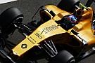 Renault verraste zichzelf met geboekte progressie in 2016