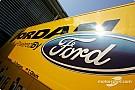 Ford ziet terugkeer naar Formule 1 niet zitten vanwege hoge kosten
