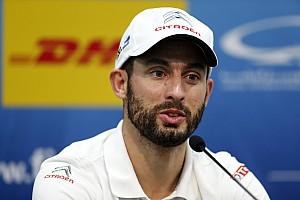 WEC BRÉKING Három autót indít a Toyota Le Mansban, leigazolták Lopezt a csapatba