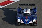 JOTA Sport et DC Racing s'unissent pour 2017