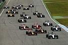 Todt - Critiquer la F1 serait envoyer