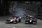 FIA намагається перетворити GP2 у Формулу 2 до початку сезону