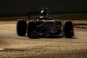 Hivatalos: megvan a 2017-es McLaren-Honda neve