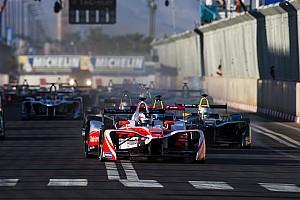 Formula E Noticias de última hora Todt espera que la Fórmula E llegue pronto a India