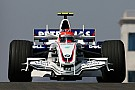 BMW plant keine Rückkehr in die Formel 1