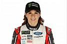 NASCAR Cup Ford ayudará a Danica Patrick en la temporada