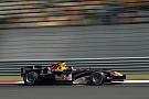 Az első Red Bull-versenyző: Christian Klien
