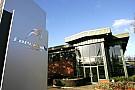 Force India realizará recorridos en su fábrica para fans