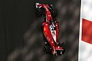 Para Ferrari, la  F1 necesita ser más accesible